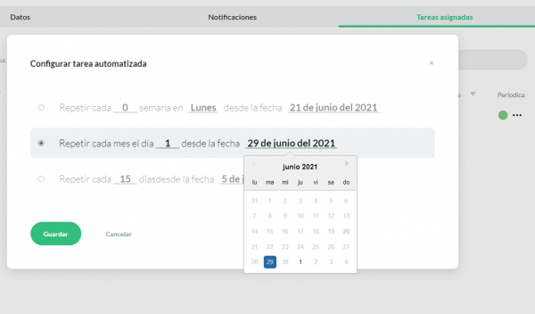 periodicitat_tasca_client